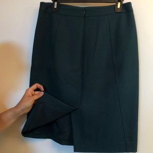 Halogen Skirts - Halogen skirt, size 6